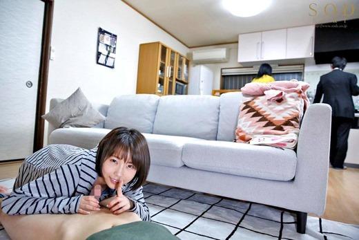 戸田真琴 画像 48