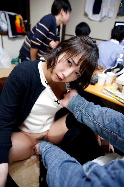戸田真琴 画像 52