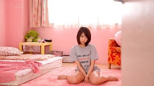 戸田真琴 画像 94