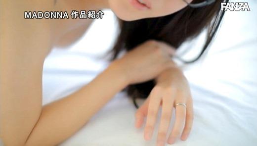 戸田美々香 画像 16