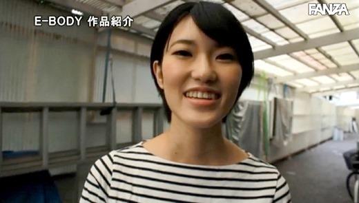 東条蒼 画像 37