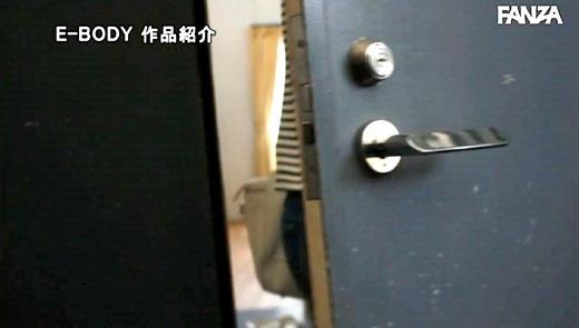 東条蒼 画像 38