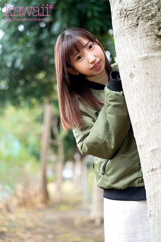 冬愛ことね 画像 03