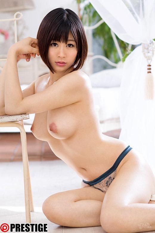 豊田愛菜 画像 02