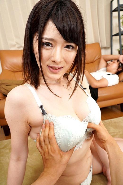 辻井ほのか 画像 14