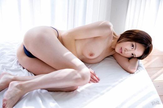 上原千佳 画像 04
