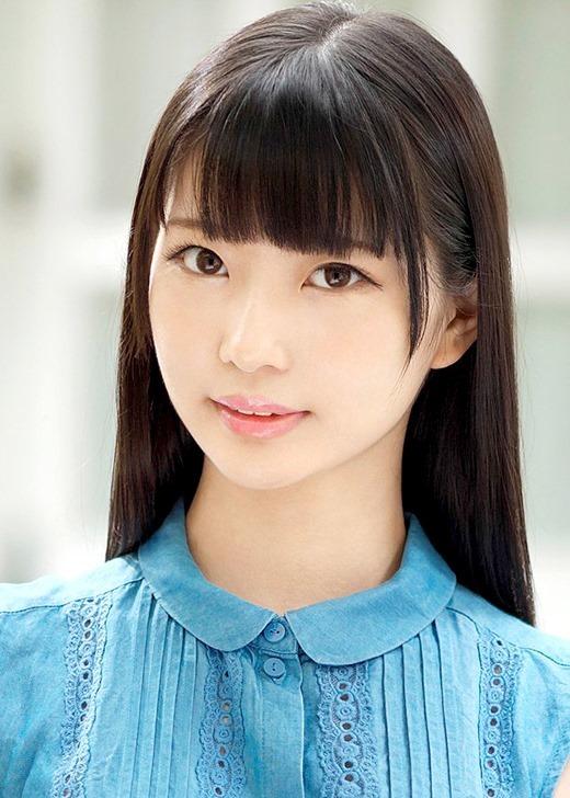 宇佐木あいか 清楚で敏感ボディの女の子画像