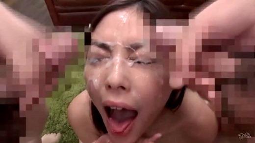 卯水咲流 画像 93