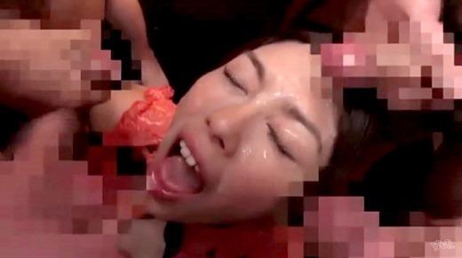 卯水咲流 画像 108
