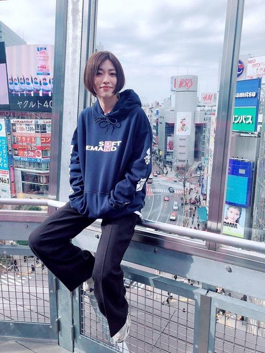 市川まさみ,古川いおり VR画像 61