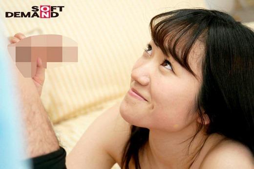 若宮穂乃 画像 05