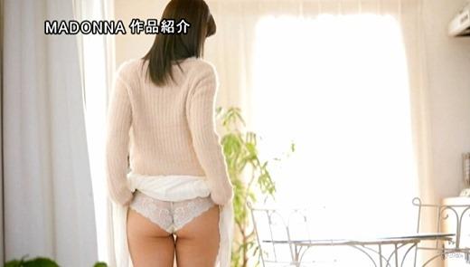 渡良瀬りほ 画像 30