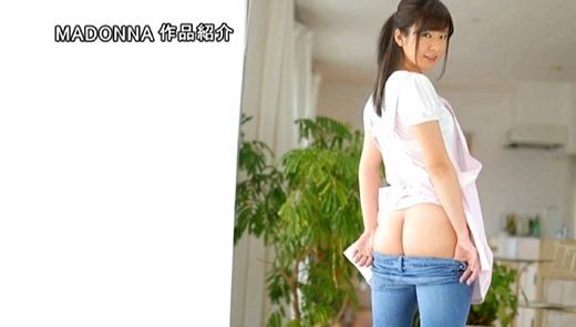 渡良瀬りほ 画像 39
