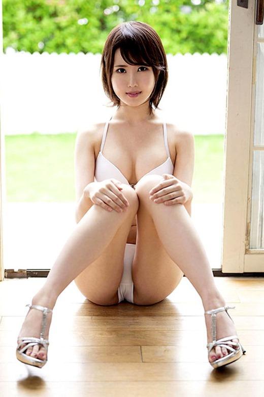 山口葉瑠 画像 04
