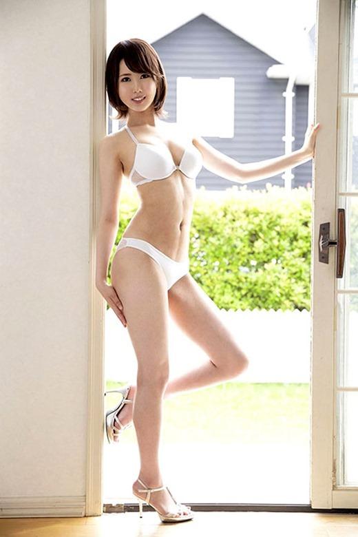 山口葉瑠 画像 06