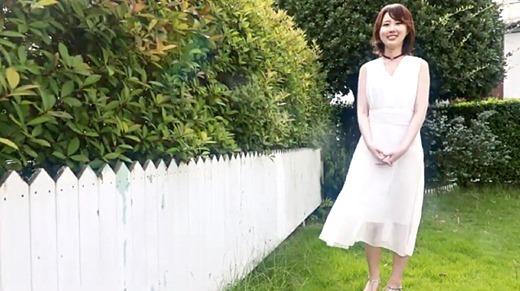 山口葉瑠 画像 32