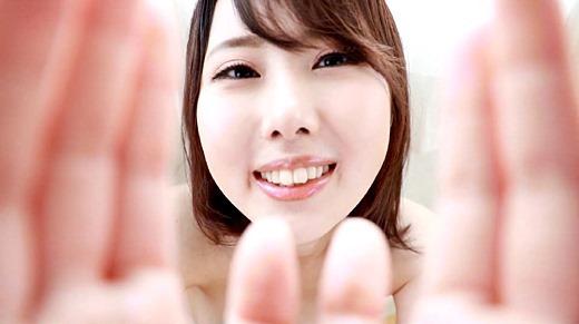 山口葉瑠 画像 46