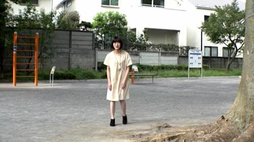 山内友紀 画像 13