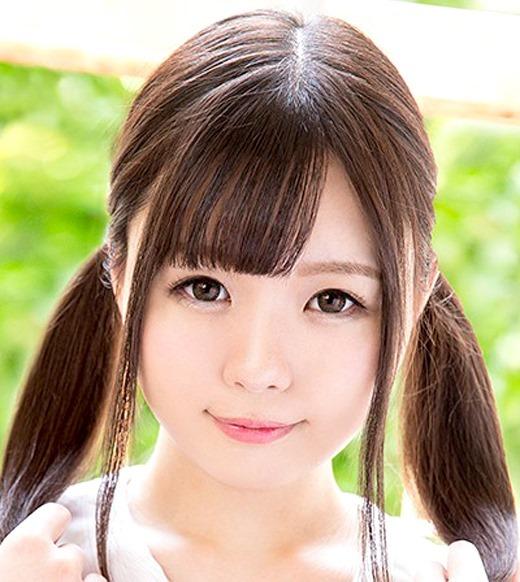 矢津田由貴 現役地下アイドルの中出し画像