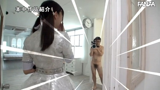 矢津田由貴 画像 30