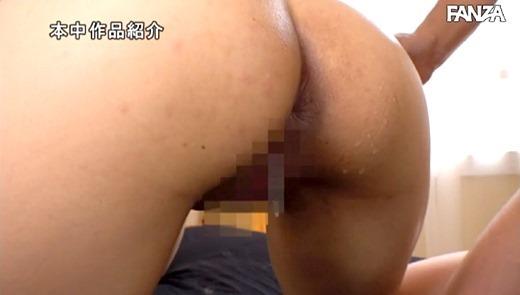 矢津田由貴 画像 57