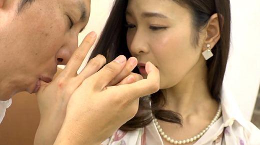 米倉穂香 画像 22