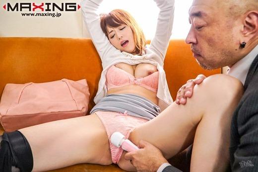 吉沢明歩 画像 31