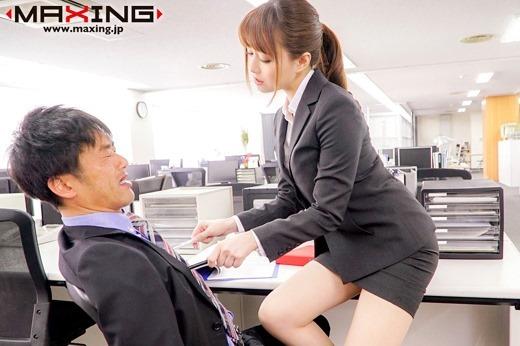 吉沢明歩 画像 51