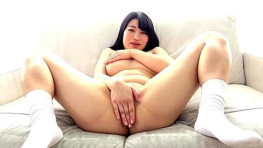 雪美千夏 画像 18