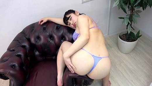 雪美千夏 画像 31