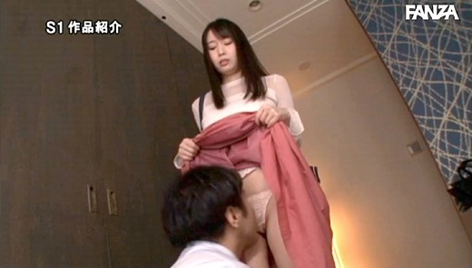 夢乃あいか 画像 97