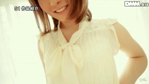 YURI 画像 16
