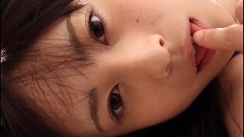 mako480-2.jpg