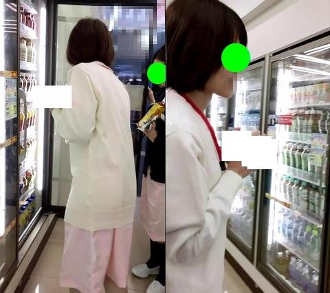 nurse01-2.jpg