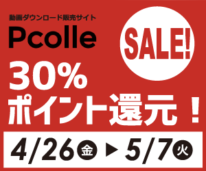 sale_now_300x250.png