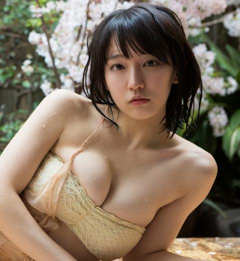 yoshi-b-480.jpg