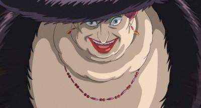 【悲報】橋本環奈ちゃん、太りすぎて荒地の魔女みたいになる・・・・