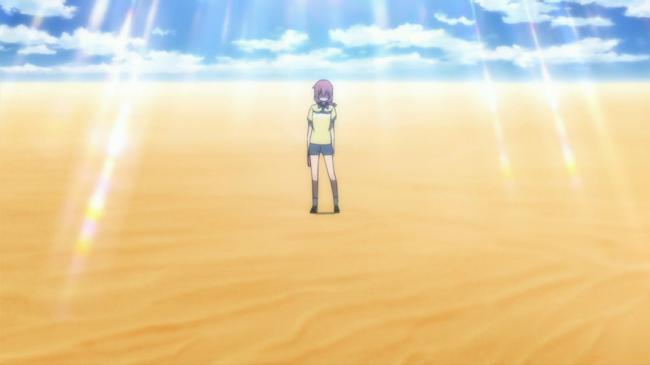 【正論】宮崎駿「火星を住めるようにするよりもサハラ砂漠を住めるようにすればいいじゃん」