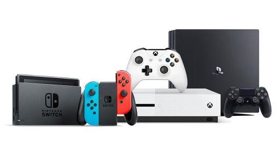 【動画】Google、新型家庭用ゲーム機「Yeti」を発表。ソニーと任天堂、終わりへ