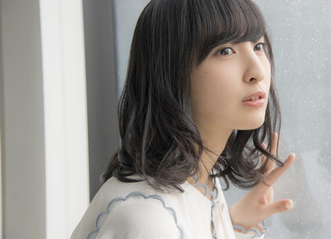 【朗報】性優の佐倉綾音ちゃん、腋全開でガチでしこらせにくるwwwww