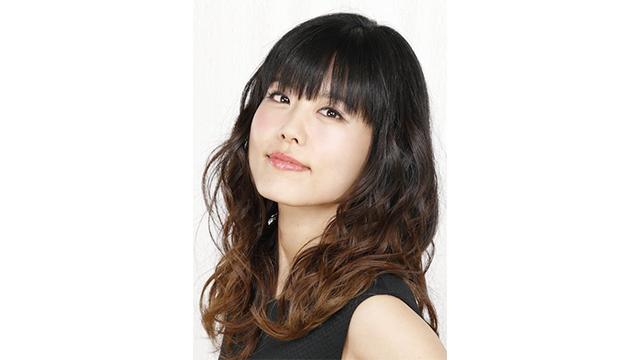 【朗報】声優の沢城みゆきさん、まだ30半ばなのにレジェンド声優になってしまうwwww