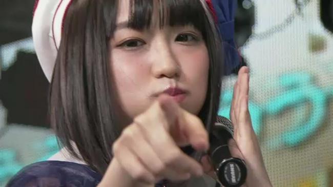 【悲報】悠木碧さん(26)、もう取り返しがつかないと咽び泣く
