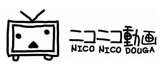 【悲報】女性さん、ニコニコの二次キャラに対する中傷コメントで精神を病む・・・・