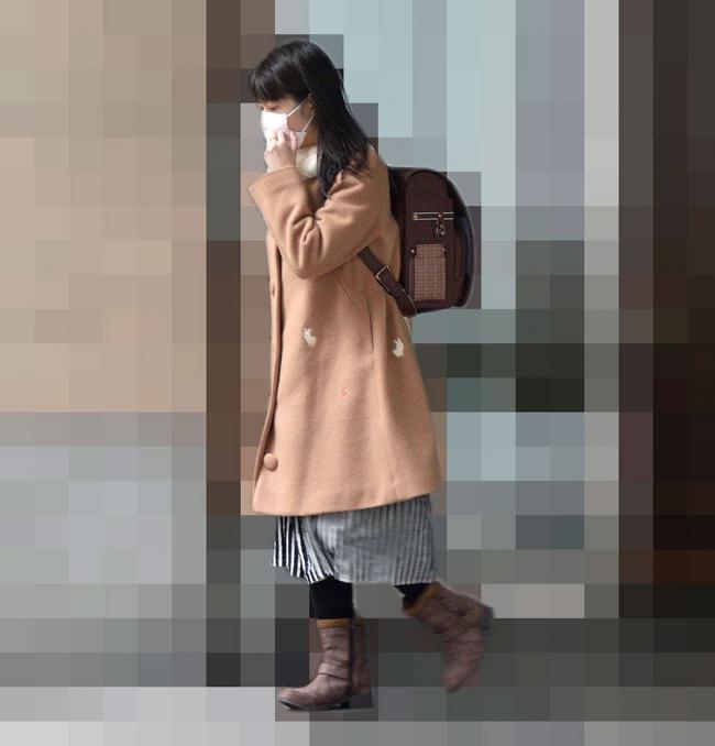 【文春砲】竹達彩奈さん、ランドセルをよく背負っていたことを文春にバラされてしまうwww