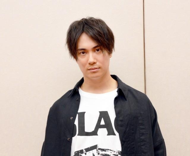 【悲報】人気声優の鈴木達央、横浜アリーナでライブするも客席がガラガラになってしまう・・
