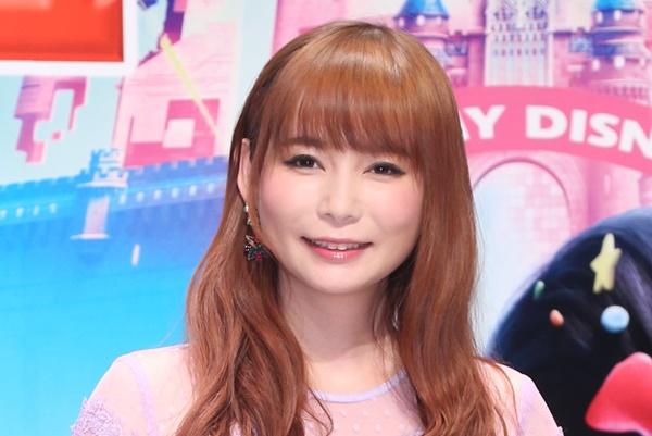 【動画】中川翔子さんの過去の衝撃いじめ動画が話題に……
