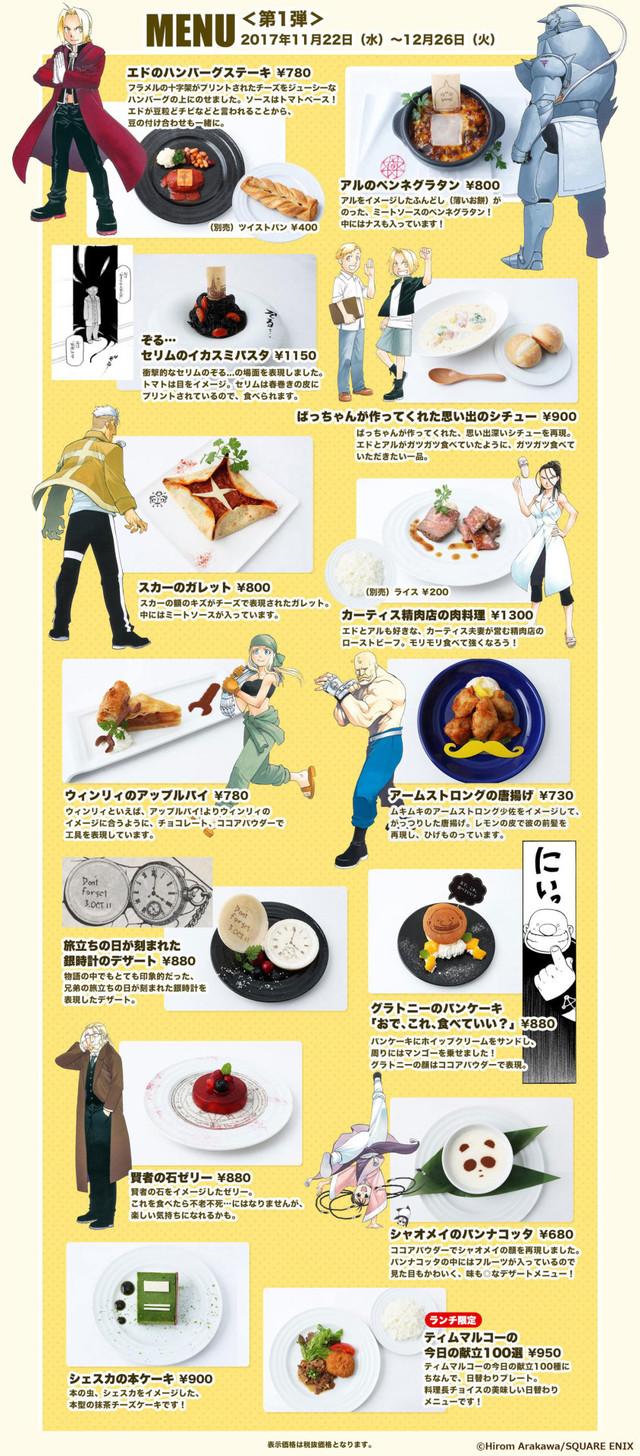 news_xlarge_haganecafe_food01.jpg