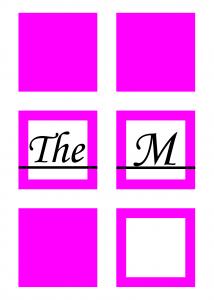 TheM実行委員会
