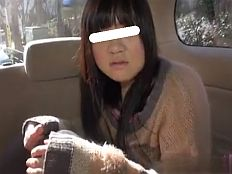 【無】アナルに目覚めたムチムチ素人娘と生ハメ撮りでアナル中出し!みきな||