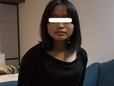【無】免許とりたさにAV出演しちゃった10代素人娘の生ハメ中出しアルバイト♪||